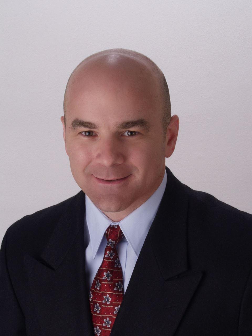 photo of Wally Admachik
